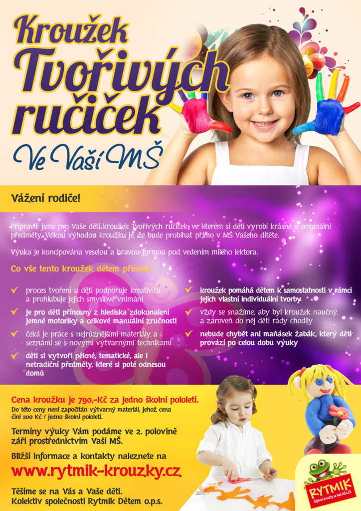 tvorive-rucicky-a4-ms-final3
